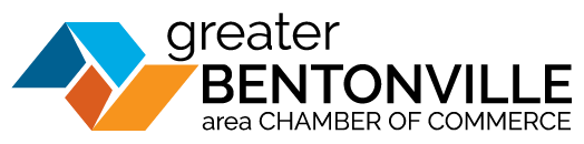 Greater Bentonville Chamber of Commerce