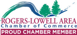 Rogers - Lowell Area Chamber