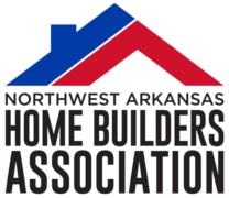 Northwest Arkansas Home Builder's Association