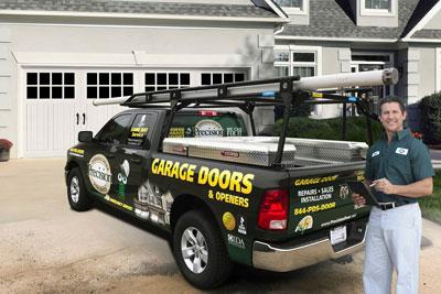 Garage Door Repair, New Garage Doors U0026 Openers