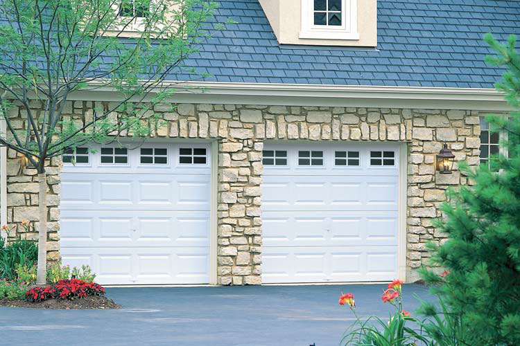 Northwest Arkansas Photo Gallery Of Garage Door Styles In All Of