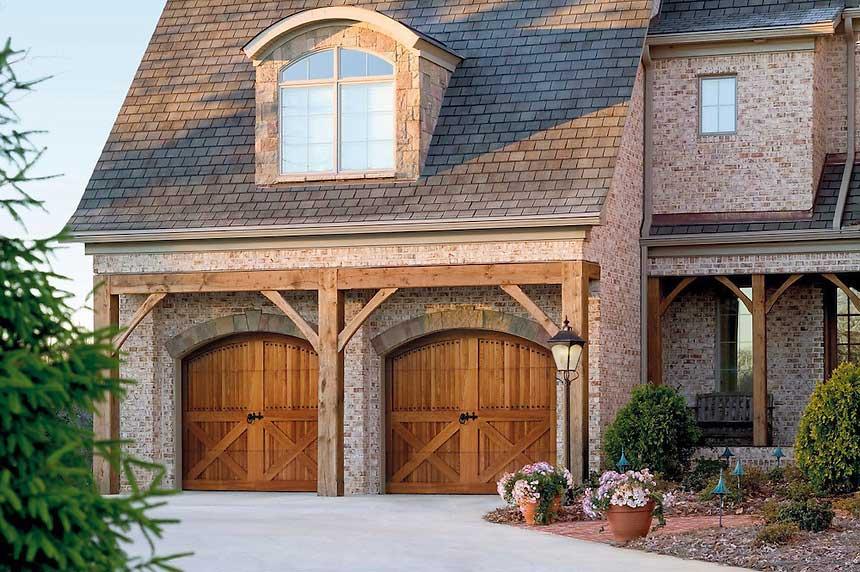 Precision Garage Door Northwest Arkansas